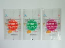 食品用复合膜袋 12