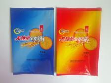 食品用复合膜袋 11